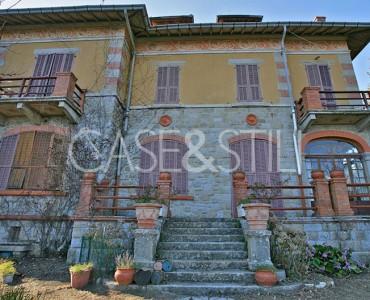 227_Castello-Marsaglia