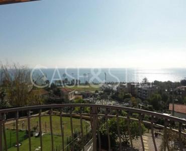 terrazzo_vista_mare